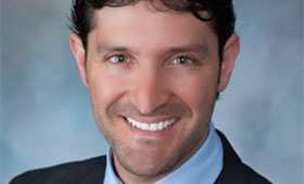 Orthopedic Surgeon and Spine Expert Yigal Samocha, MD, FAAOS, Joins Medical Staff at MidHudson Regional Hospital