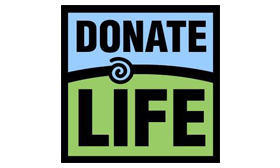 Impacted by Organ Donation, Recipients, Donors and Families Join WMCHealth Hospitals to Celebrate Donate Life Month