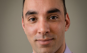 Khurram Farooq, MD, Joins Margaretville Hospital as Hospitalist