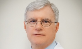 Advanced Family Medicine Welcomes Longtime Local Family Physician Robert C. Holland, MD, to MidHudson Regional Hospital