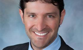 Orthopedic Surgeon and Spine Expert Yigal Samocha, MD, FAAOS