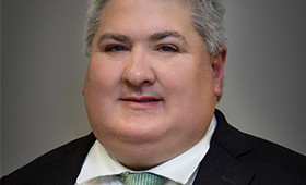 MidHudson Regional Hospital Welcomes Orthopedic  Surgeon Michael Zilles, MD, to Medical Staff
