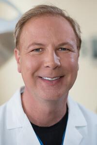 Verhoest, Cornelius R  Jr  | Physicians